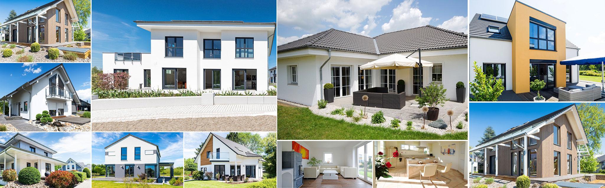 Immobilien 8356604114vermietet Dessau Nord 72 Qm 3 Raum
