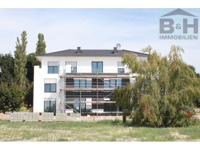 immobilien 0016 vorletzte 120 qm 4 raum ferien eigentumswohnung am see mit terrasse in einem 5. Black Bedroom Furniture Sets. Home Design Ideas